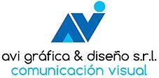 cropped-logo_avigrafica.jpg
